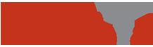 Formations pour les professionnels par swissnova à Genève, Vaud, Neuchâtel, Fribourg, Valais