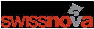Formations en Entreprise - Swissnova