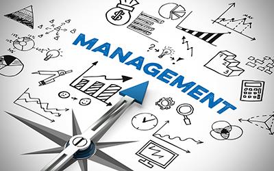 Manager Leadership - Formation sur Genève, Vaud et Neuchâtel