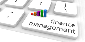 Finance pour non-financier - Formation Swissnova - Genève Vaud Neuchâtel