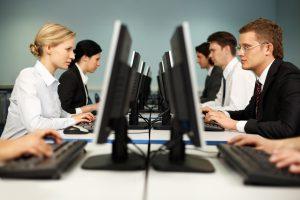 Formation bureautique pour Word Excel Powerpoint Outlook chez Swissnova à Genève, Vaud, Valais, Neuchâtel