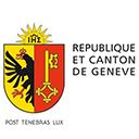 canton-geneve-logo