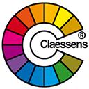 claessens-logo