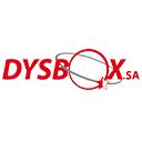 dysbox-logo