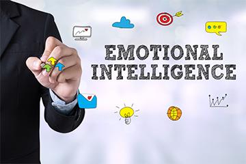 Formation management de l'intelligence émotionnelle, Swissnova, Genève, Vaud, Neuchâtel