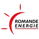 romande-energie-logo