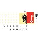 ville-geneve-logo