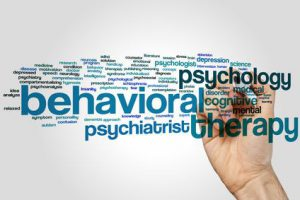 Les biais inconscients ou comment notre histoire personnelle conditionne nos actions et nos pensées