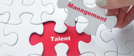 Talent Management: une mode ou une exigence ?