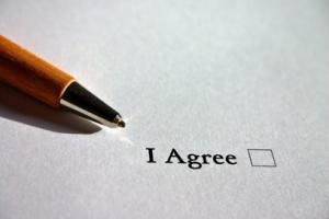 Découvrez les avantages du travail temporaire pour les entreprises