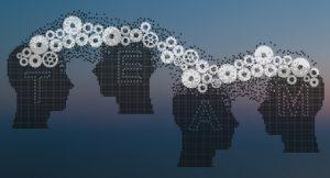 Le management par les neurosciences - Formation en entreprise par Swissnova